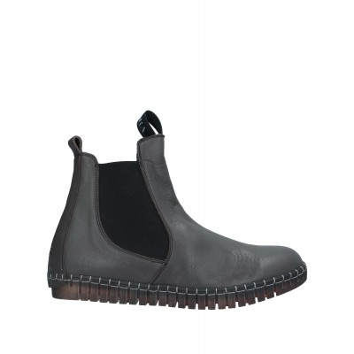 ANDÌA FORA Selling Well Collection - Mens Boots Soft Leather 4070N9197