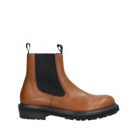 BUTTERO® 2021 Trends outfits - Mens Boots Soft Leather 2TUHA593