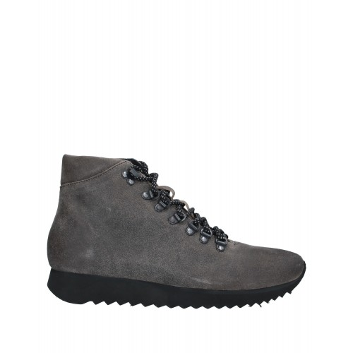 ANDÌA FORA Ships Free cool designs - Men's Boots Soft Leather CD8AS9029