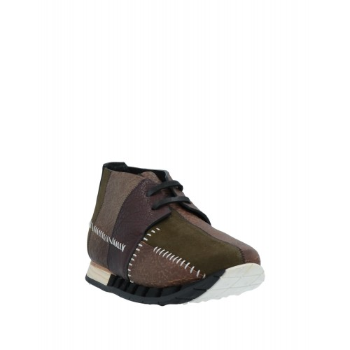 ARTSELAB on style cool designs - Men's Boots Cowhide Outdoor L989H526