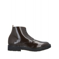 BUTTERO® stores Latest Fashion - Men Boots Soft Leather 3V2927917