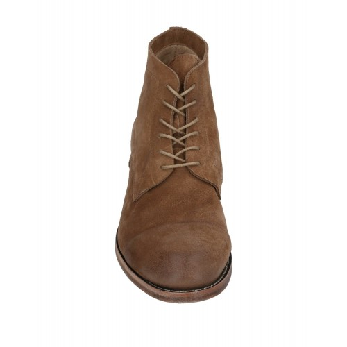 I.N.K. Shoes 2021 New - Mens Boots Soft Leather Size 13 WOB4H3950