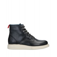 PS PAUL SMITH For Sale Fitted - Mens Boots Soft Leather Wide Width G82FK9801
