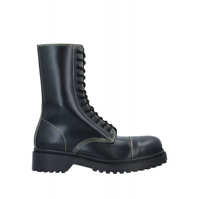 BALENCIAGA in new look Trends - Mens Boots Soft Leather SCN6M5587
