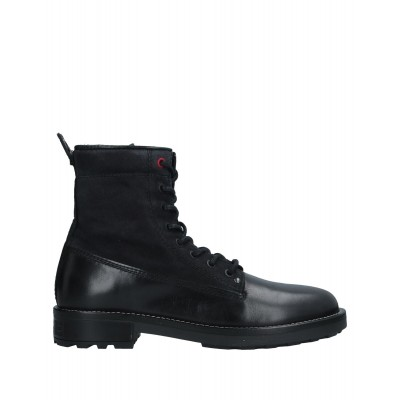DIESEL For Sale Casual - Men's Boots Soft Leather MG2PV1650