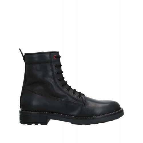 DIESEL shopping Express - Men's Boots Bovine leather 9PXTR3184