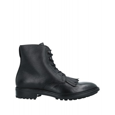 DOUCAL'S Deals Latest Fashion - Mens Boots Soft Leather CQYQC6739
