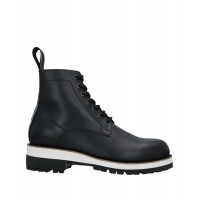 DSQUARED2 On Line business casual - Men Boots Cowhide 1FIFP8991