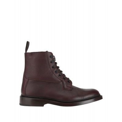 TRICKER'S online shopping Casual - Men's Boots Soft Leather YQW4A2488