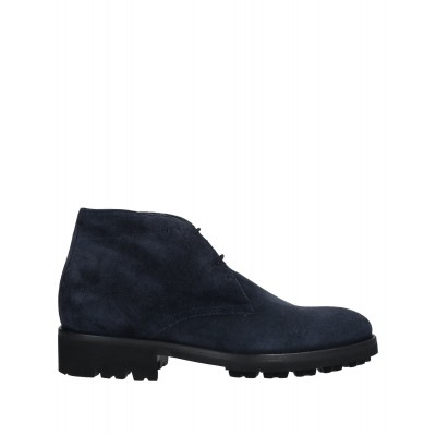 ALEXANDER on style Popular - Mens Boots Soft Leather 6P6ND7305