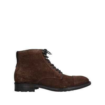 BOTTI Ships Free Fitted - Men Boots Soft Leather O3EX65876