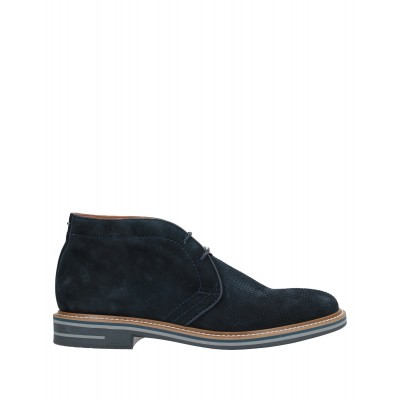 BRIMARTS 2021 Trends the best - Men Boots Soft Leather NIO4I7577