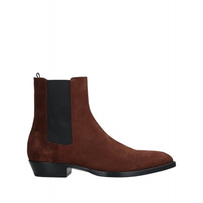 BUTTERO® Clearance Sale Cost - Men's Boots Soft Leather M8ZC46954