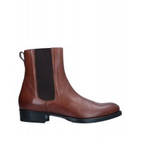 BUTTERO® Hot Sale The Best Brand - Mens Boots Soft Leather, Textile fibers 9NM3X5540