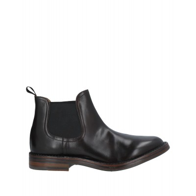 BUTTERO® shopping Trends 2021 - Mens Boots Soft Leather TSXT03411