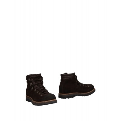 CAFèNOIR Ships Free outfits - Mens Boots Soft Leather 654R75389