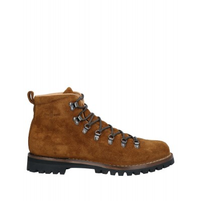 CARSHOE shopping business casual - Men Boots Soft Leather P6HFO8525