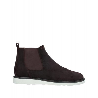 CLAE stores outfits - Men's Boots Soft Leather HDLIM9588