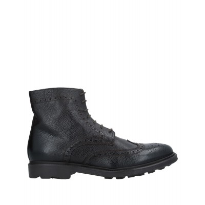 DOUCAL'S in new look the best - Men's Boots Soft Leather 2R9R68344