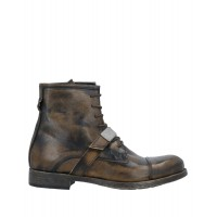 EN AVANCE Ships Free The Most Popular - Mens Boots Soft Leather F5KT65429