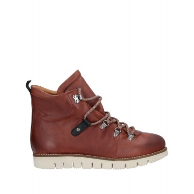GOOSECRAFT Selling Well New Season - Men Boots Soft Leather SI0N9629