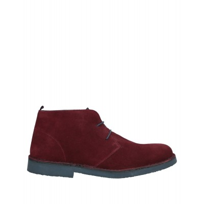 GUIMA Top Sale hot topic - Mens Boots Soft Leather B2ZTY7417