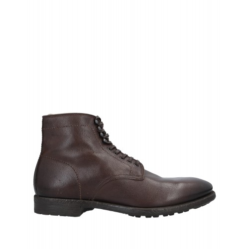 OFFICINE CREATIVE ITALIA online shopping Business Casual - Men's Boots Soft Leather V5ZIE5039