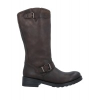 PILOT new look lifestyle - Mens Boots Soft Leather F91WQ7711