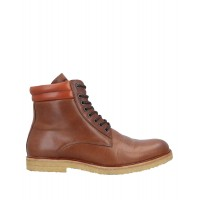 ROYAL REPUBLIQ Clearance Sale outfits - Mens Boots Soft Leather YH79U7735