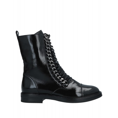 CASADEI Selling Well Trends 2021 - Womens Ankle boots Soft Leather 5LT4V4994