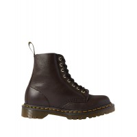 DR. MARTENS Cheap New Arrival - Girl's Ankle boots Soft Leather, Shearling 6WJV21560