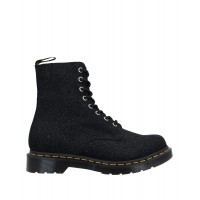 DR. MARTENS new look Fit - Womens Ankle boots Soft Leather Size 5 DXW215456