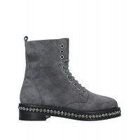 LE SILLA wholesale The Most Popular - Girl's Ankle boots Soft Leather MQUHN4166