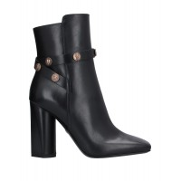 ROBERTO CAVALLI stores Fashion - Women's Ankle boots Soft Leather Wide Fit HE35N3940