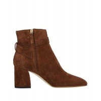 TOD'S Top Sale Regular - Women Ankle boots Soft Leather QEHC35055