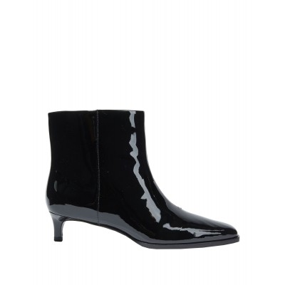 3.1 PHILLIP LIM Clearance Sale boutique - Girl's Ankle boots Soft Leather CBUP16166
