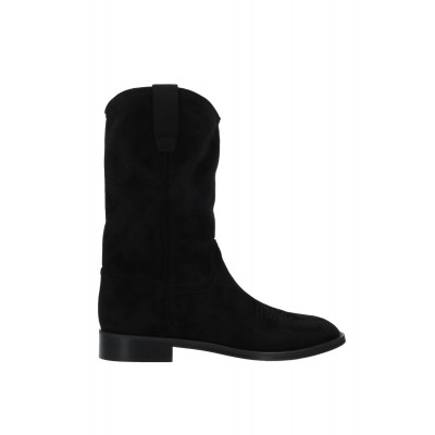 ALBERTA FERRETTI Clearance Sale New Style - Womens Ankle boots Textile fibers Size 7 PJVNS6209