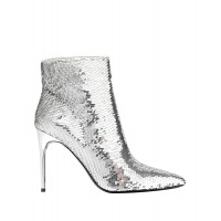 ALICE + OLIVIA in new look The Most Popular - Women's Ankle boots Textile fibers MBE846604