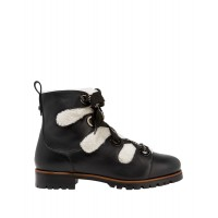 DR. MARTENS new look Casual - Women Ankle boots Textile fibers 7VDDS3390