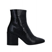 DRIES VAN NOTEN online shopping New Style - Women Ankle boots Soft Leather 4S4IB1546
