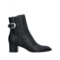 GIVENCHY Hot Sale New - Women Ankle boots Calfskin Wide Fit O9DFK7817