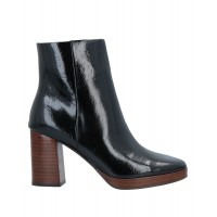 STEVE MADDEN In Store Collection - Girl's Ankle boots Soft Leather 2JO6T6922