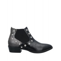 ANDREA PINTO wholesale Fit - Girl's Ankle boots Calfskin Y6RY38929