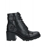 ASH Cheap Collection - Womens Ankle boots Soft Leather XQLPY4916