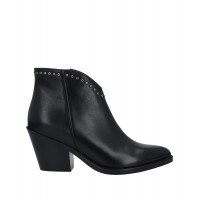CARMENS Top Sale New Arrival - Girl's Ankle boots Soft Leather L91VT4088