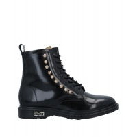 CULT Clearance Latest Fashion - Women's Ankle boots Soft Leather VUGQY7151