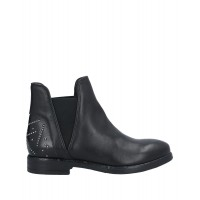 FABBRICA DEI COLLI In Store quality - Women Ankle boots Soft Leather Wide AOOWL1169
