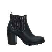 JANET & JANET Hot Sale Casual - Girl's Ankle boots Calfskin 2F5LK5428