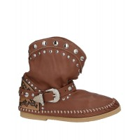 LdiR On Line quality - Girl's Ankle boots Soft Leather PD11S2879
