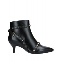 MY TWIN TWINSET on clearance Trends 2021 - Women Ankle boots Textile fibers QSCHD8442